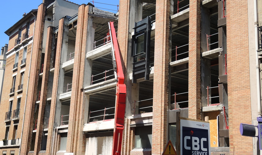 Big_2014_clichy_chantier__28_