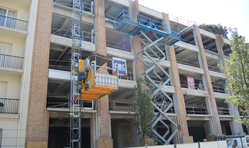 Big_2014_clichy_chantier__8_