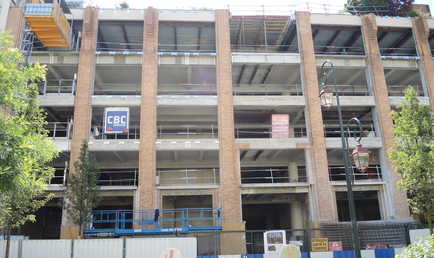 Big_2014_clichy_chantier__34_