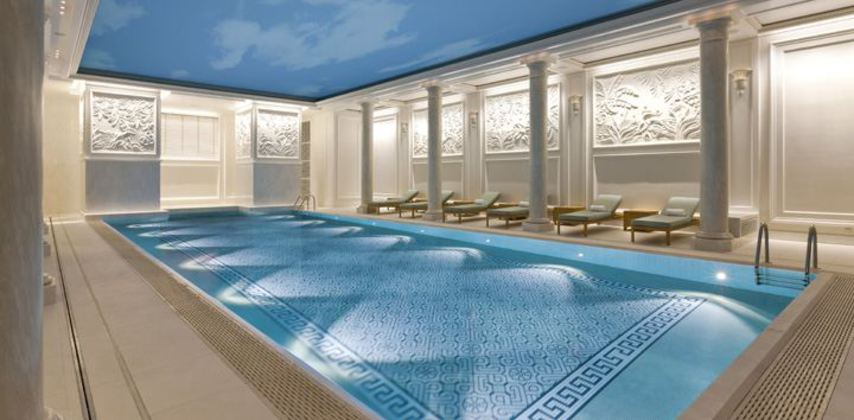 Medium_mercure_shangri_la_piscine